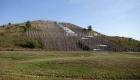 beringen-postindustrial-landscape-playground-14-benoit-meeus