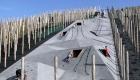 beringen-postindustrial-landscape-playground-18-benoit-meeus