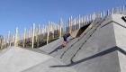 beringen-postindustrial-landscape-playground-19-benoit-meeus