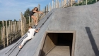 beringen-postindustrial-landscape-playground-22-carve-marleen-beek