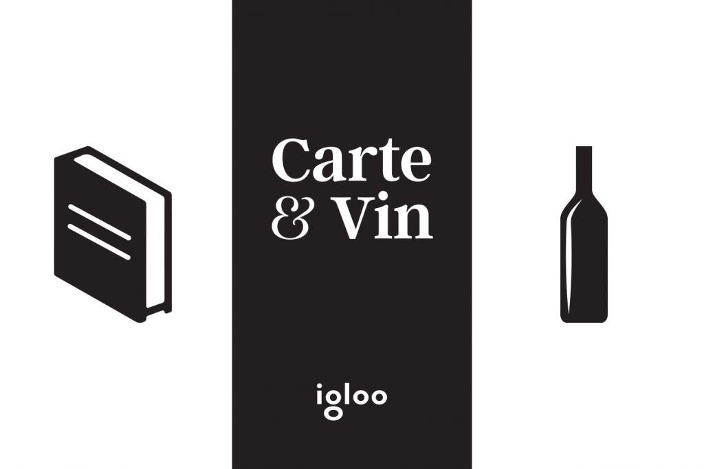 carte_vin _3