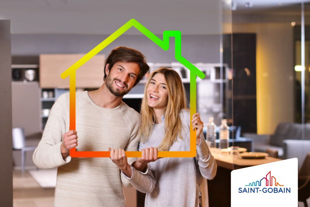 casa-eficienta-energetic-Saint-Gobain