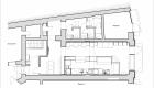 casa_angus_plan_parter