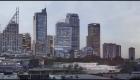 city-view-1