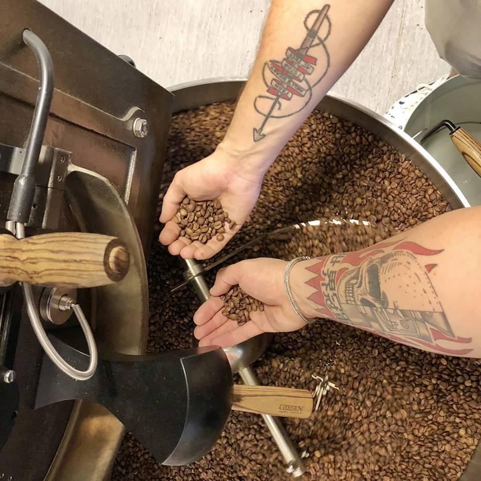 coffee_bob