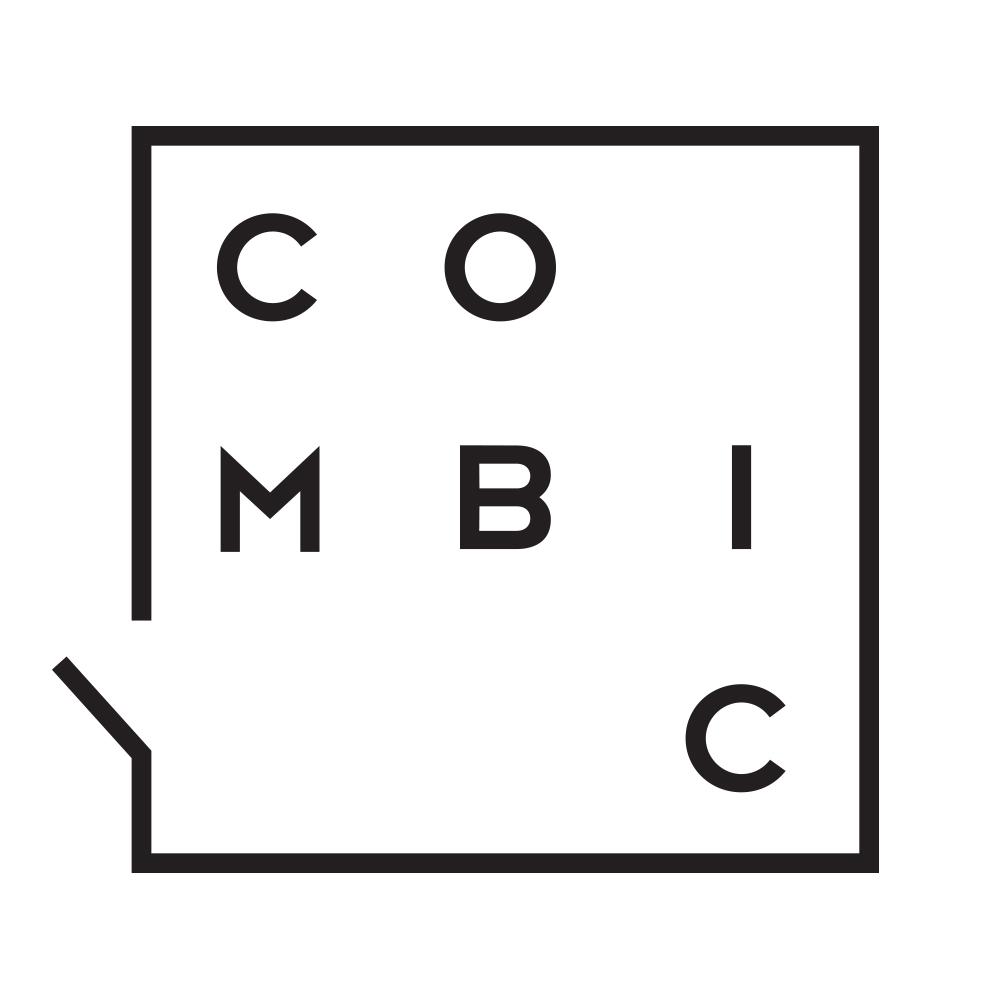 combic_logo-1