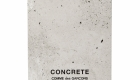 concrete-comme-des-garcons-design-products-perfume_dezeen_2364_col_2