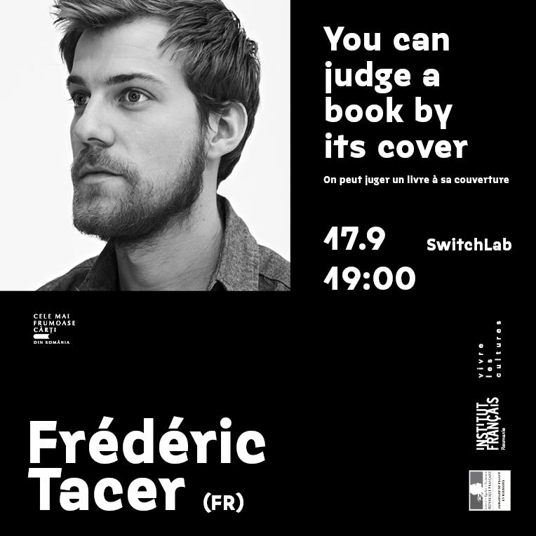 conferinta_frederic