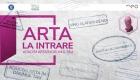 cover-arta-la-intrare-2018