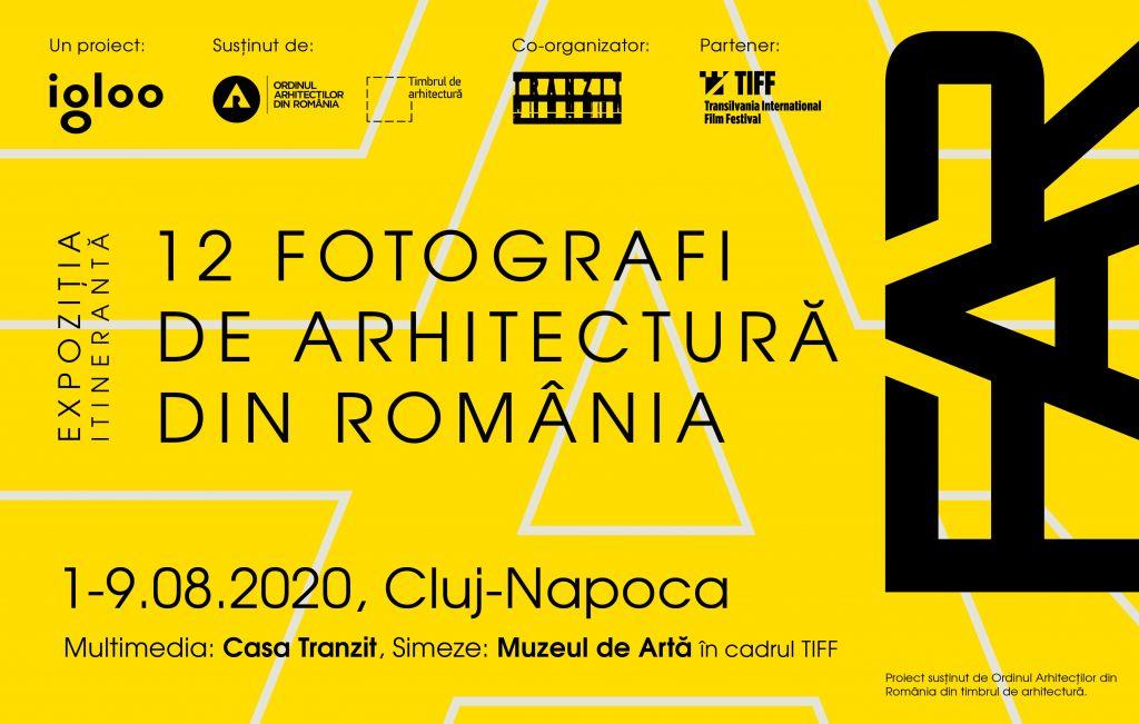 cover articol_ expo FAR_Cluj