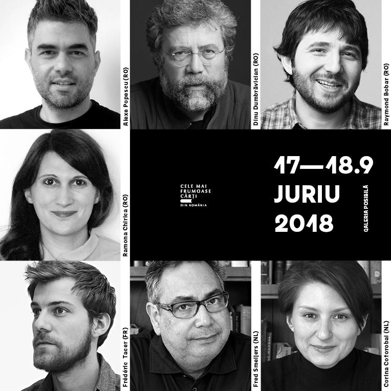 cover_juriu