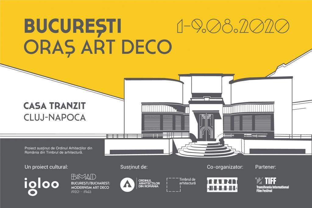 cover_pentru articol_ BMAD 3.0_Cluj