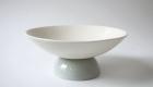 cupola-bowl