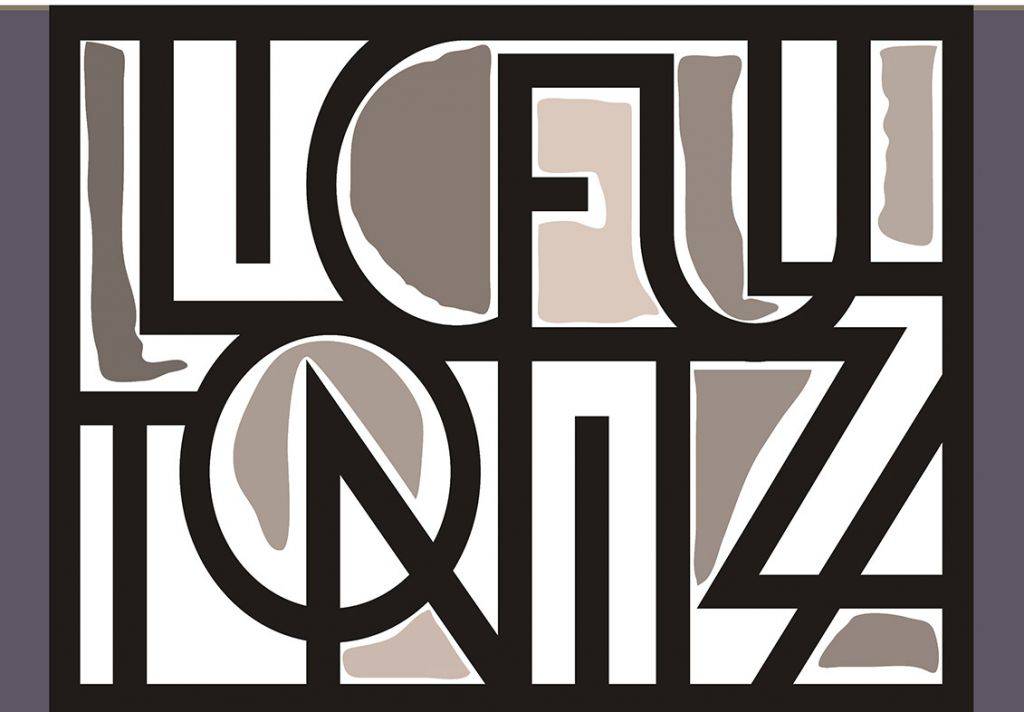 cutAfis_Tonitza-70-mic