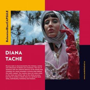 diana-design-2