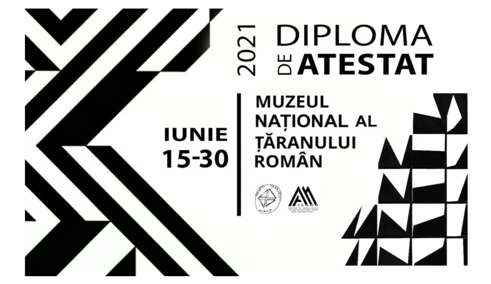 diploma-atestat