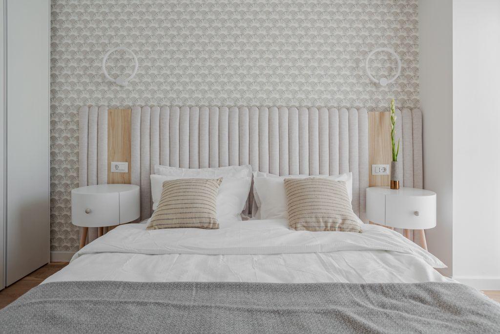 duplex_white_fairy_dormitor_detaliu