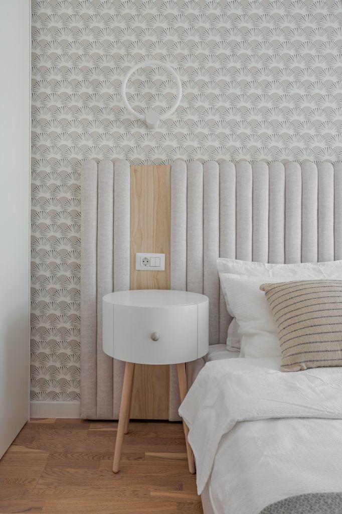 duplex_white_fairy_lampa_dormitor