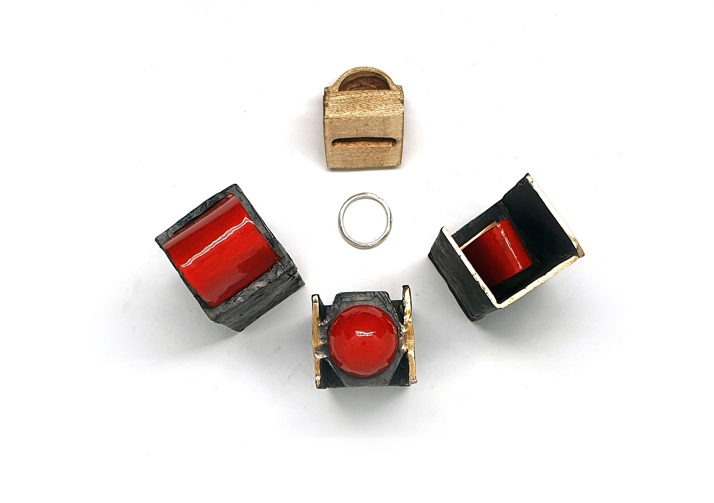 engelzita_ring_houseringtogether_2020_bronze_silver_90x35x35mm_2