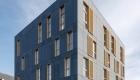 equitone_facade_panels_mor-copy