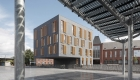 equitone_facade_panels_mortsel_city_square_10