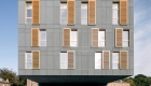 equitone_facade_panels_mortsel_city_square_1_cover_picture_0