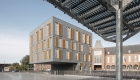 equitone_facade_panels_mortsel_city_square_2