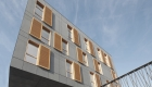 equitone_facade_panels_mortsel_city_square_4