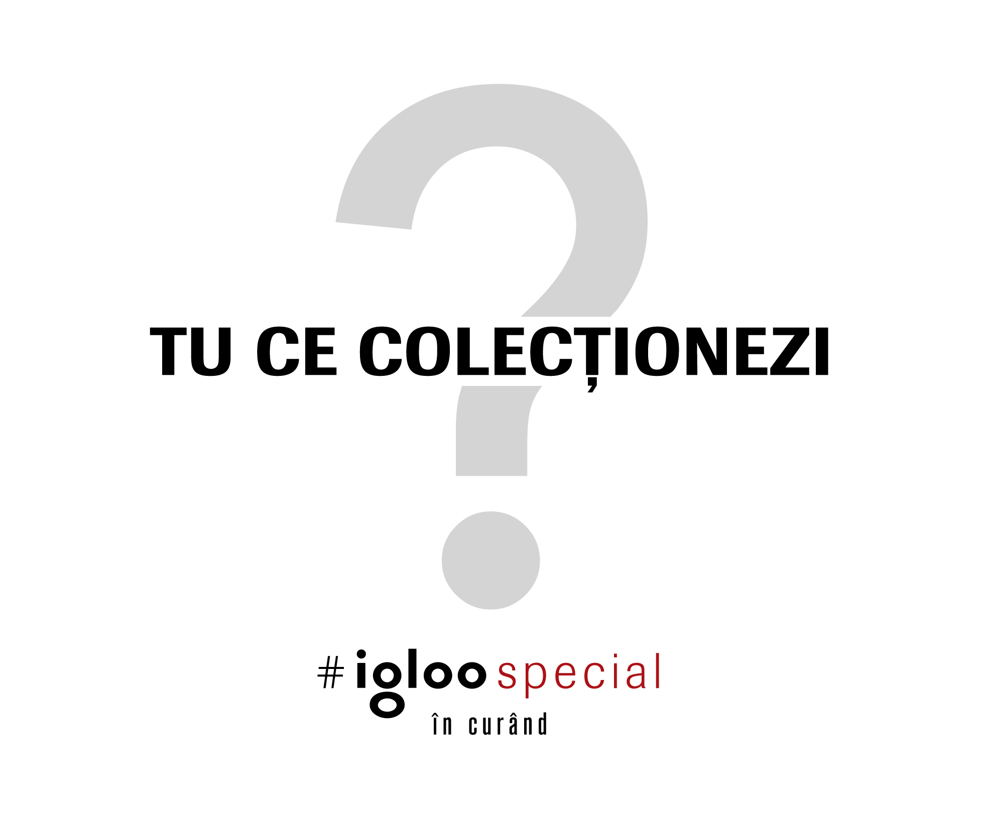 #igloospecial