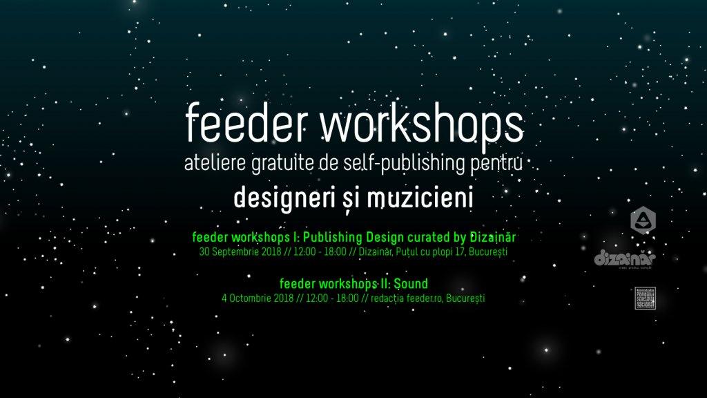 feeder-workshops-2-b