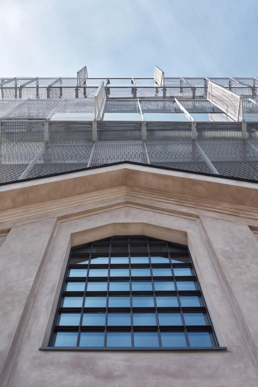 five-qarta-architektura-boysplaynice-12