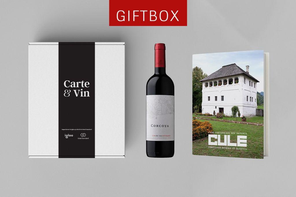 giftbox_landscape_cartevin_7dec2020