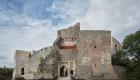 helstyn-castle-palace-reconstruction-atelier-r-boysplaynice-08