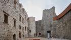 helstyn-castle-palace-reconstruction-atelier-r-boysplaynice-11