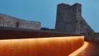 helstyn-castle-palace-reconstruction-atelier-r-boysplaynice-33