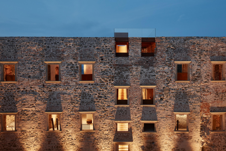 helstyn-castle-palace-reconstruction-atelier-r-boysplaynice-35