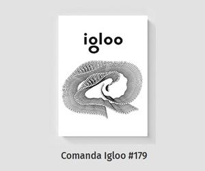 Igloo 179