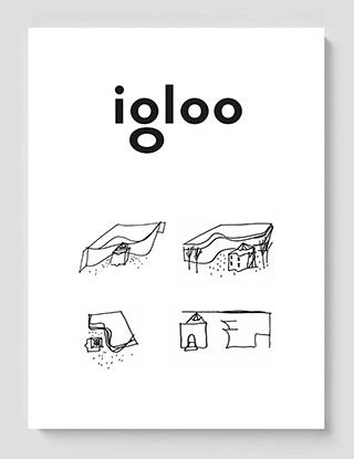 igloo-180