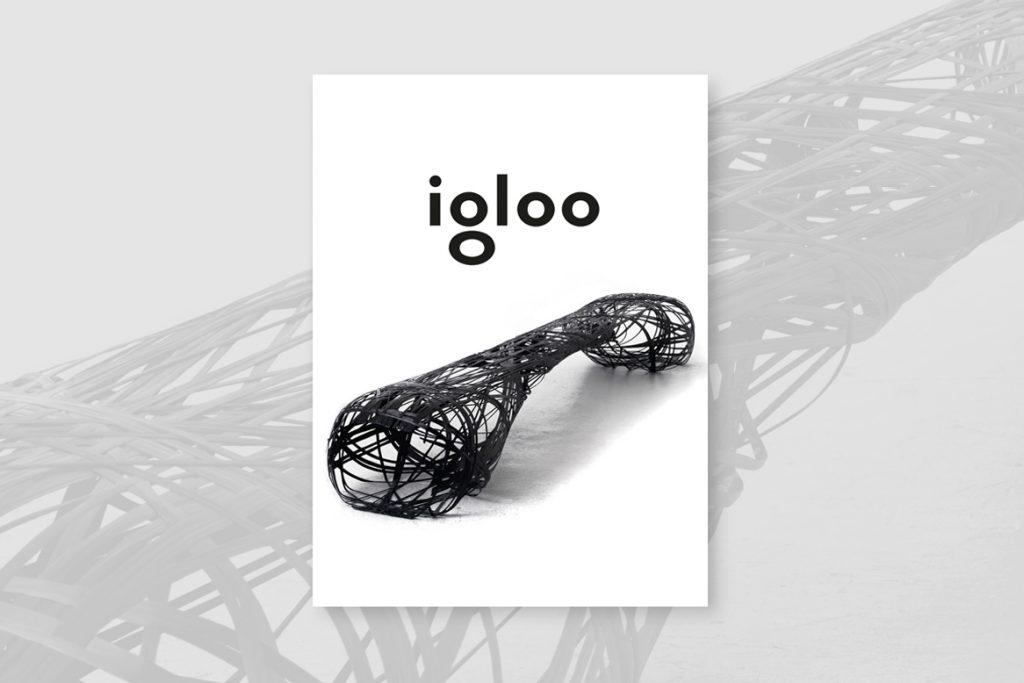 igloo_177-home