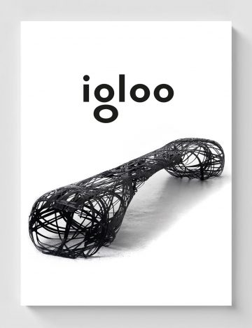 igloo_177-shop