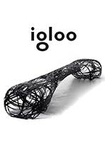 igloo_177