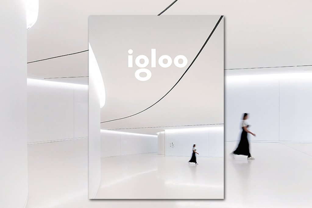 igloo_178-home