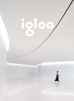 igloo_178-low-res
