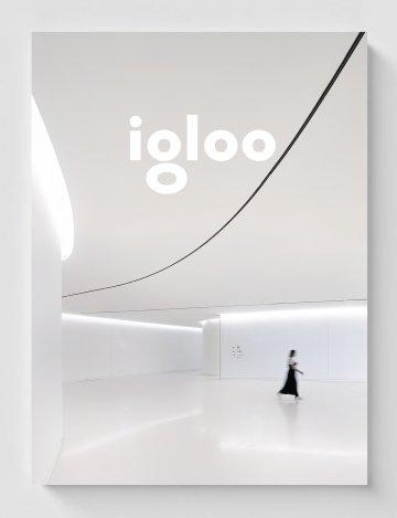 igloo_178-shop