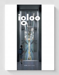 igloo_185-shop
