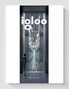 igloo_185-shop