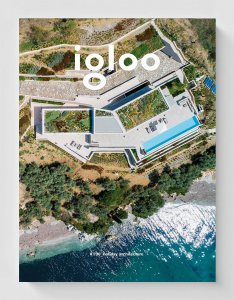 igloo_190-shop