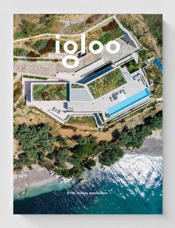 igloo_190-shop