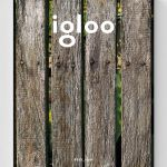 igloo_192-shop