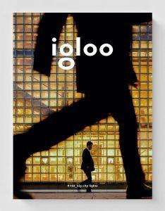 igloo_193-shop-1-234x300
